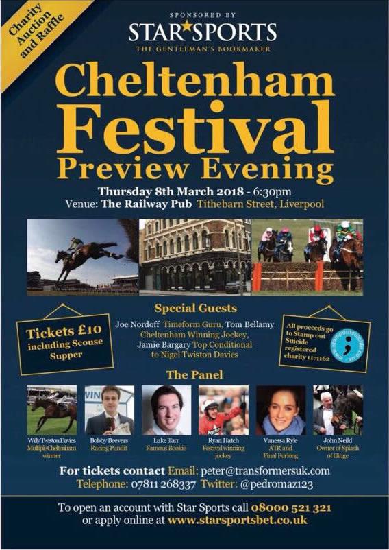 2018-cheltenham-festival-preview-night