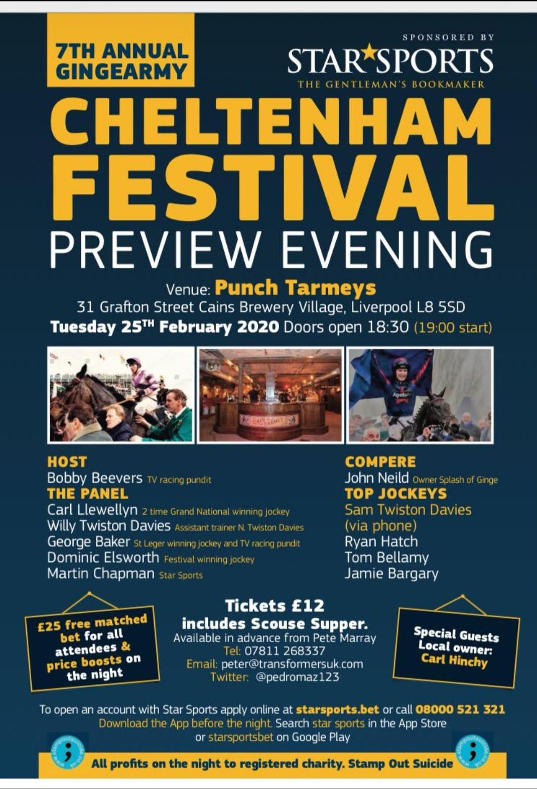 2020-cheltenham-festival-preview-night
